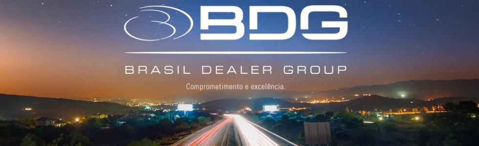 Programa de Compliance BDG