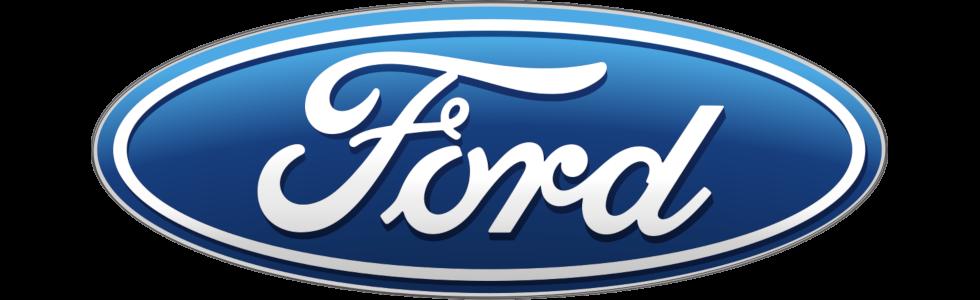 Consórcios Ford