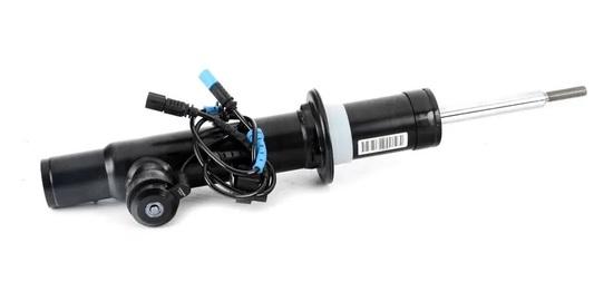 Amortecedor Elétrico Dianteiro Esquerdo Bmw X5 F15 E X6 F16