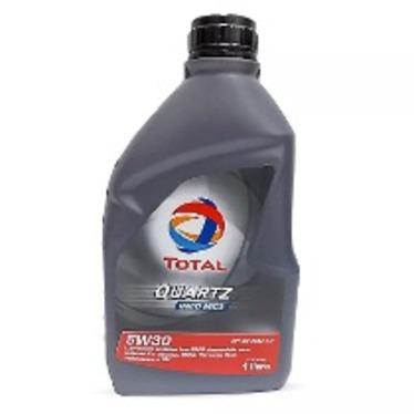 Model main comprar oleo lubrificante total 5w30 166 e60f3b3116