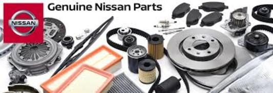Model main comprar kit de embreagem nissan sentra a87d609177