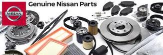 Kit de embreagem Nissan Sentra