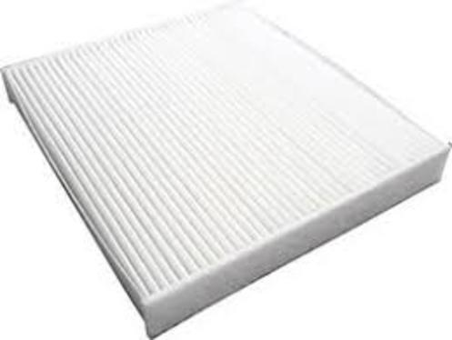Model main comprar filtro de ar condicionado kicks 49f58d9d1c