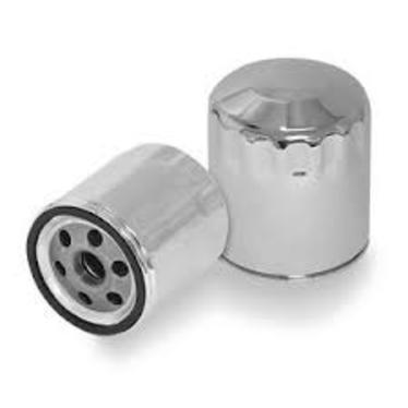 Model main comprar filtro de oleo para motor aa6f53026c