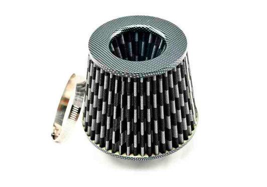 Model main filtro de ar elemento