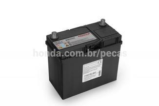Bateria 12V 47Ah