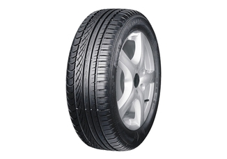 Pneu Continental Viking 195/55 R15 85v