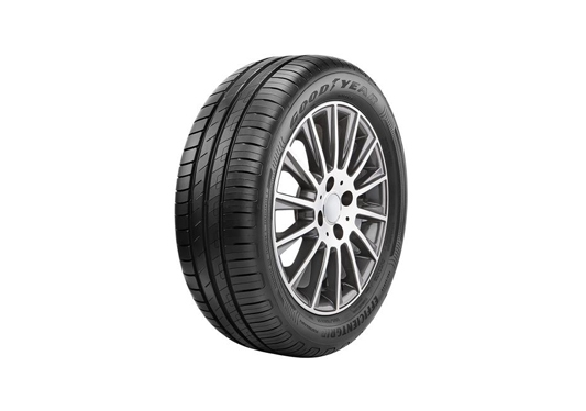 Pneu 195/65 R15 Efficientgrip Goodyear
