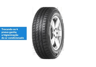 Pneu 175/70 R13 City Tec II Continental