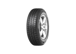 Pneu 175/70 R13 Viking Continental
