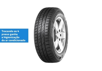 Pneu 185/65 R14 City Tec II Continental