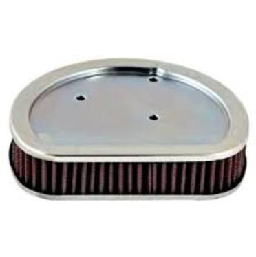 Model main comprar filtro de ar para softail 9ae409b045