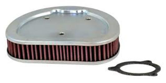 Model main comprar filtro de ar para touring 2b107def8b