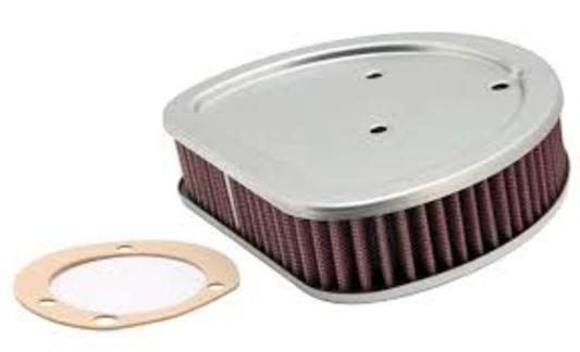 Model main comprar filtro de ar para dyna 90567cbe0e