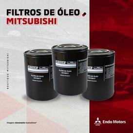 FILTRO ÓLEO MOTOR TRITON 3.2/ DAKAR