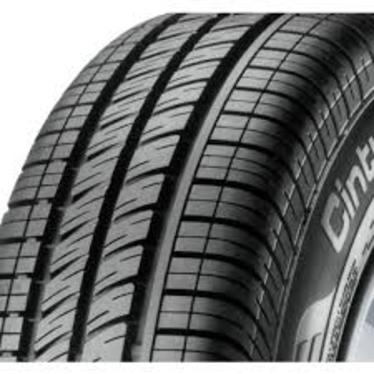 Model main comprar pneu pirelli 195 60 15 7467198bd7