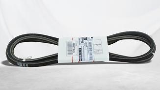 Kit Correia L200 Triton Sport 2012 a 2017