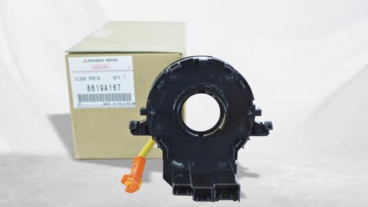Mola sensor aibarg L200 Triton Sport
