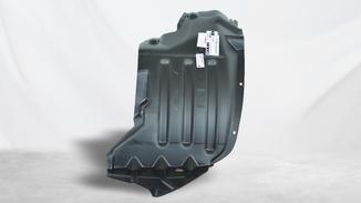 Para-barro Dianteiro L200 Triton Sport