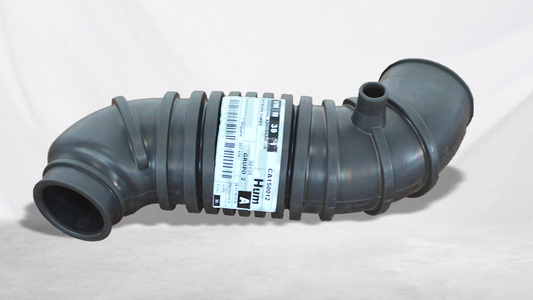 Mangueira de admissão ar L200 Triton Outdoor 2007 a 2010