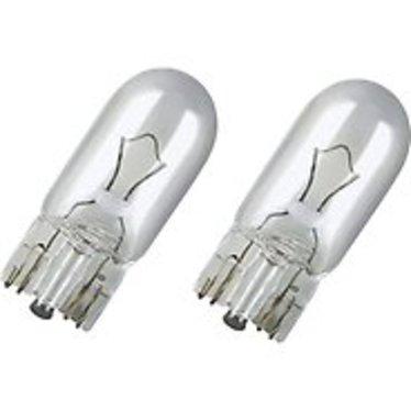 Model main comprar lampada da meia luz 88e3e69592