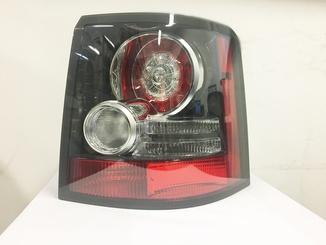 Lanterna Traseira Direita