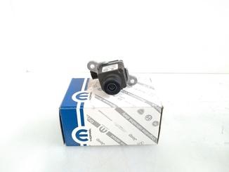Câmera de Ré