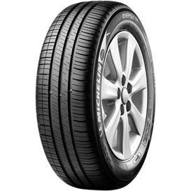 Pneu Michelin 225/45/R17