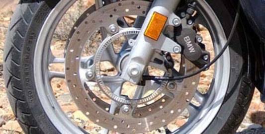 Model main comprar pastilhas de freio dianteira r 1200 adventure 605a35e138