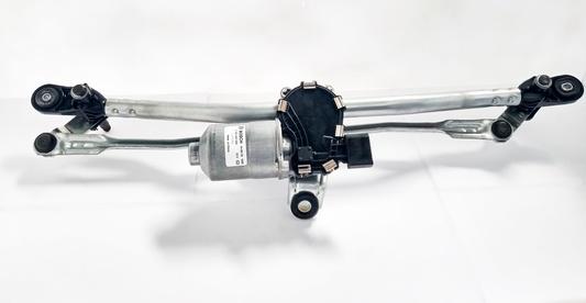 Motor Do Limpador Para-brisa