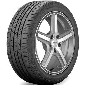 Pneu Continental 195/55 R16 Conti Power Contact