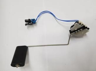 Boia de Combustível Motores Flex (Sensor de Nível)