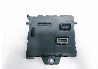 Módulo Eletrônico Renault