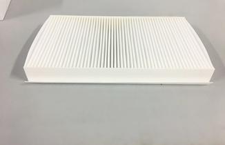 Filtro Ar Condicionado - Range Rove