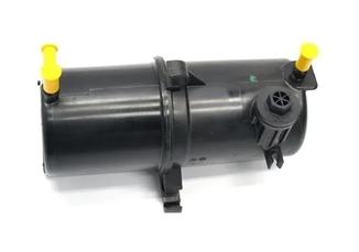 Filtro de Combustível c/ sensor Amarok - cód. 2H0127401G - Original Volkswagen