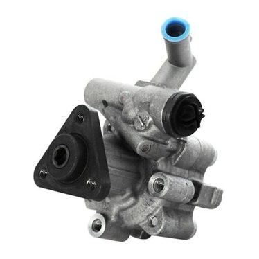 Model main comprar bomba direcao hidraulica palio fase iii 7b85ea68e8