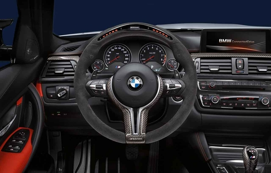 Model main comprar volante m performance 92827e0db3