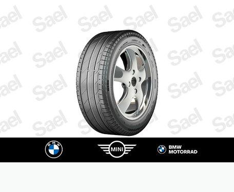 Pneu Bridgestone Turanza 225-50R18 95W T001 RF