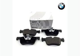 Pastilha de freio para BMW 320i