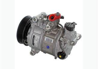 Compressor AC Automotivo