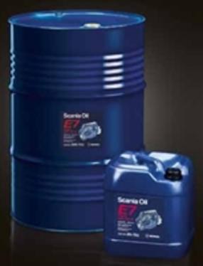 Model main comprar oleo de motor 15w40 89a662d49e