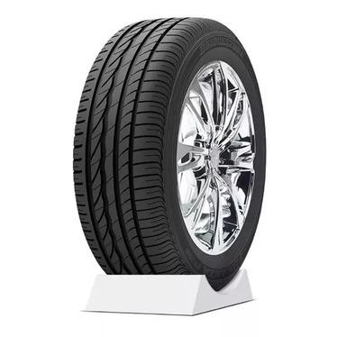 Pneu Bridgestone 205/55/16 Turanza Er 300 1k0601321grbs