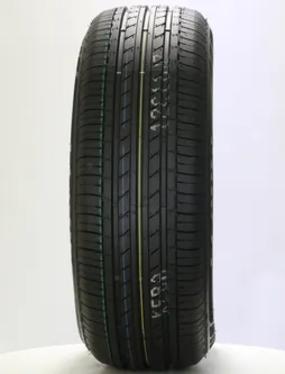Pneu 205/55r16 91v Radial Tubeless Ecopia Ep150 Bridgestone APR601307BFRBS