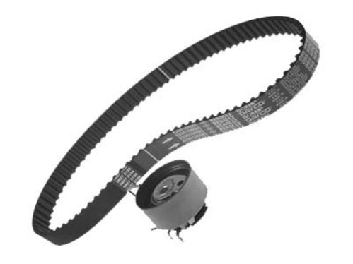 Model main comprar kit de distribuicao conjunto correias dentadas motor 1 0 b0f1cbd675