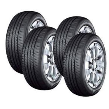 Model main comprar pneu continental cfb8342896