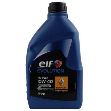 Model main comprar troca de oleo 1b8fbc321f
