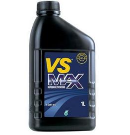 VS MAX 15W40 Mineral -  SOMENTE PARA ATACADO CAIXA COM 24 UNIDADES