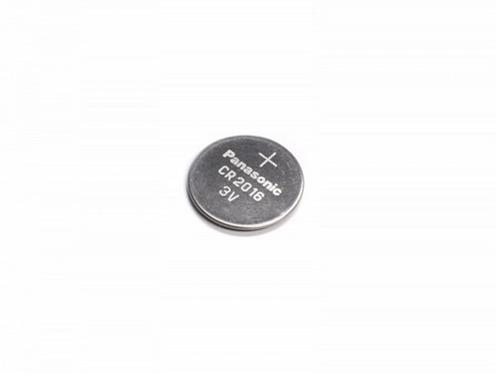 Bateria Chave Alarme Vw Gol Saveiro Fox Passat Parati N10322101