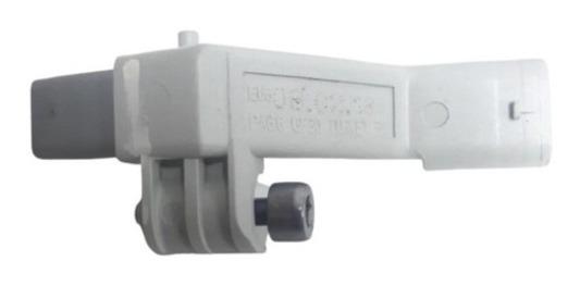 Sensor De Rotação Vw Tiguan Jetta Golf 04c906433