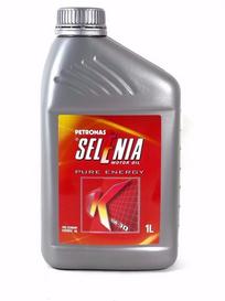 SELENIA K PURE ENERGY 5W30 SISTÉTICO  - SOMENTE PARA ATACADO CAIXA COM 24 UNIDADES